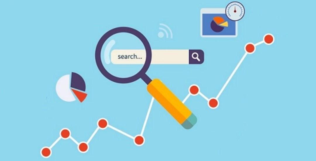Faites l'audit de contenu de votre site afin d'augmenter votre trafic organique en suivant ceci ! #SEO