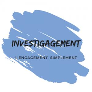 Investigament - Interview de Charlie Laubin